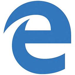 Edge Microsoft