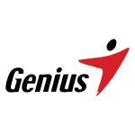 Мышь и клавиатура Genius