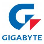 Видеокарты, материнские платы Gigabyte