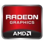 Графические драйвера AMD IT Radeon