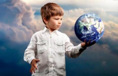 Детский фильтр интернета